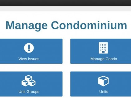 Anacond App